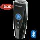 Datalogic RIDA DBT6400