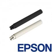 Prolongation du Tuyau Epson DM-D110 - blanc