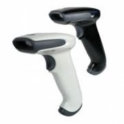 Câble USB, droit Honeywell 3800g 3820