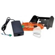 Datalogic Câble RS232, droit - gris