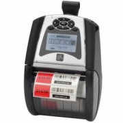 Kit bloc d'alimentation Zebra QLnXXX