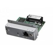 Star Interfaces Ethernet TSP700(V2) TSP800(V2) TSP828 TSP847II T