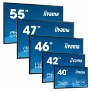 Iiyama ProLite LFDs LE48