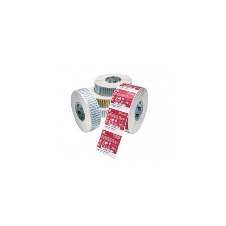 Etiquette Thermique Direct 40x23 colle repositionnable