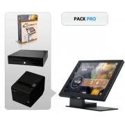 PACK Pro Easy Livraison