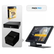 PACK Pro Easy Resto