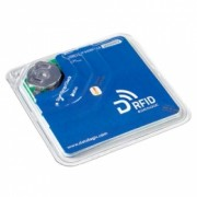 Datalogic DLR-TL001