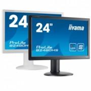 Iiyama ProLite XB24 B24