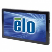 Elo Touch support Bezel 1739L 1790L