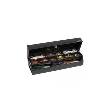 ANKER Standard Cash Cassette plus
