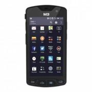 M3 Mobile SM10
