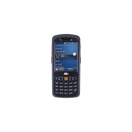 Sangle de Main M3 Mobile BK10