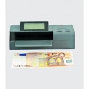 Eurosure II