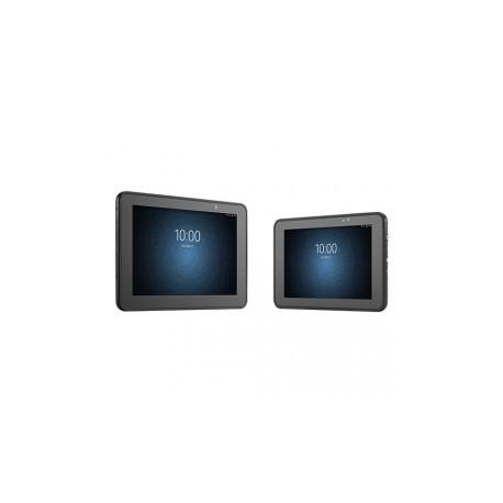 Zebra ET55, USB, BT, WiFi, 4G, NFC, Android