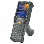 Zebra Dragonne MC9200 PS20