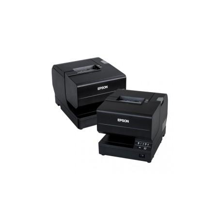 Epson Cartouche Noire TM-J7200 7700