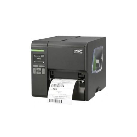 TSC ML240P Series