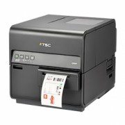TSC CPX4 Series colour label printers