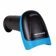 Metapace S-52