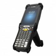 Protection Caoutchouc Zebra MC9300