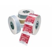 Etiquette Thermique Directe Repositionnable 30x28mm