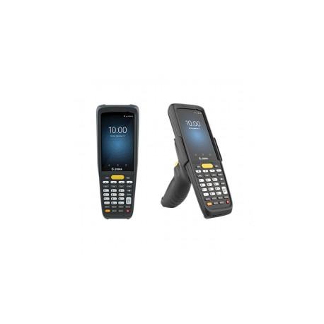 Station Chargement Communication Zebra MC2200 / MC2700