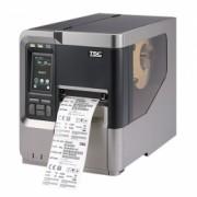 TSC MX241P Series