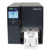 Printronix Auto ID T6000e