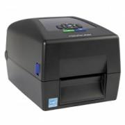 Printronix Auto ID T800
