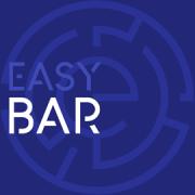 Easy Bar 2